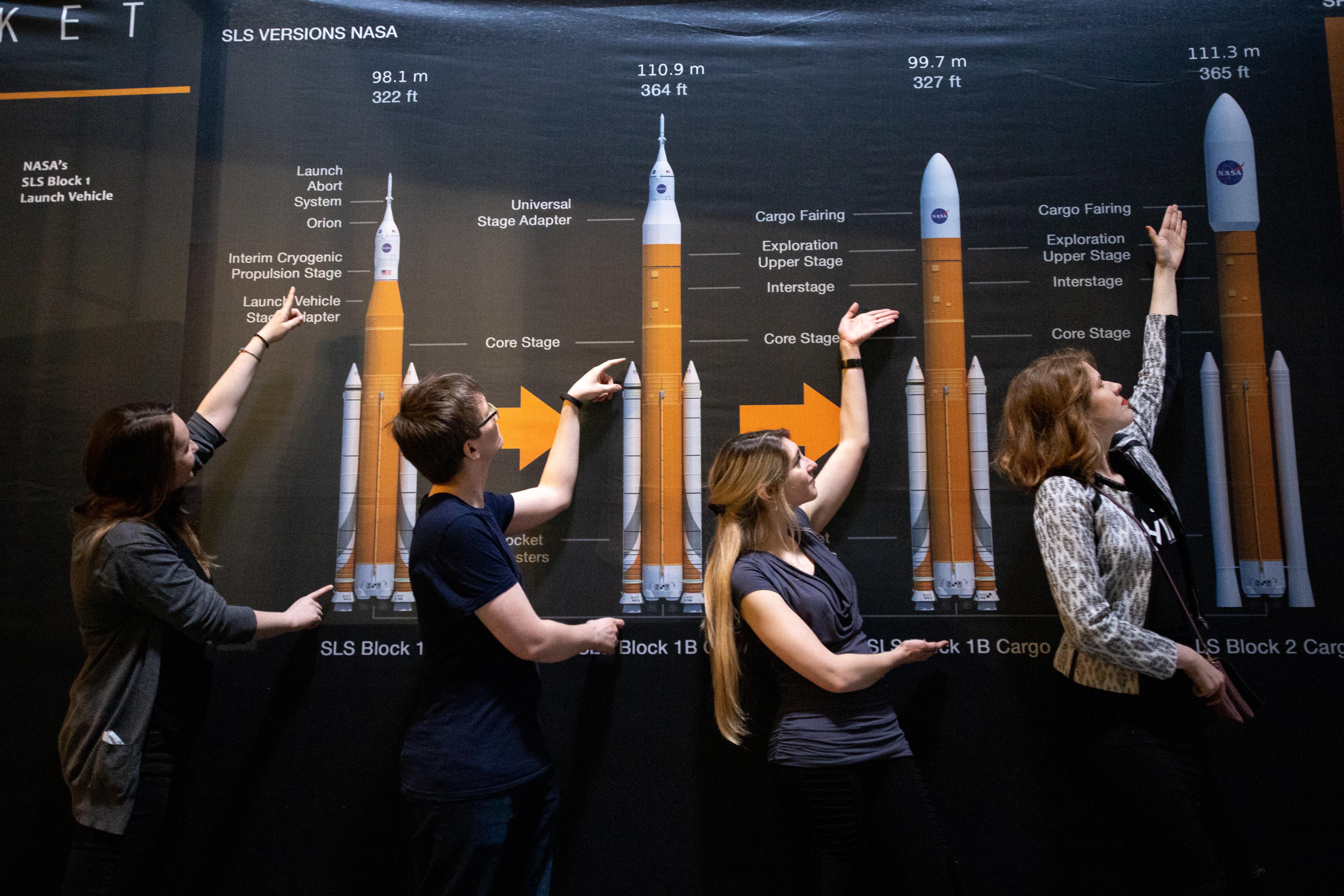 Kosmos na Ziemi – czyli jakie technologie zawdzięczamy eksploracji kosmosu