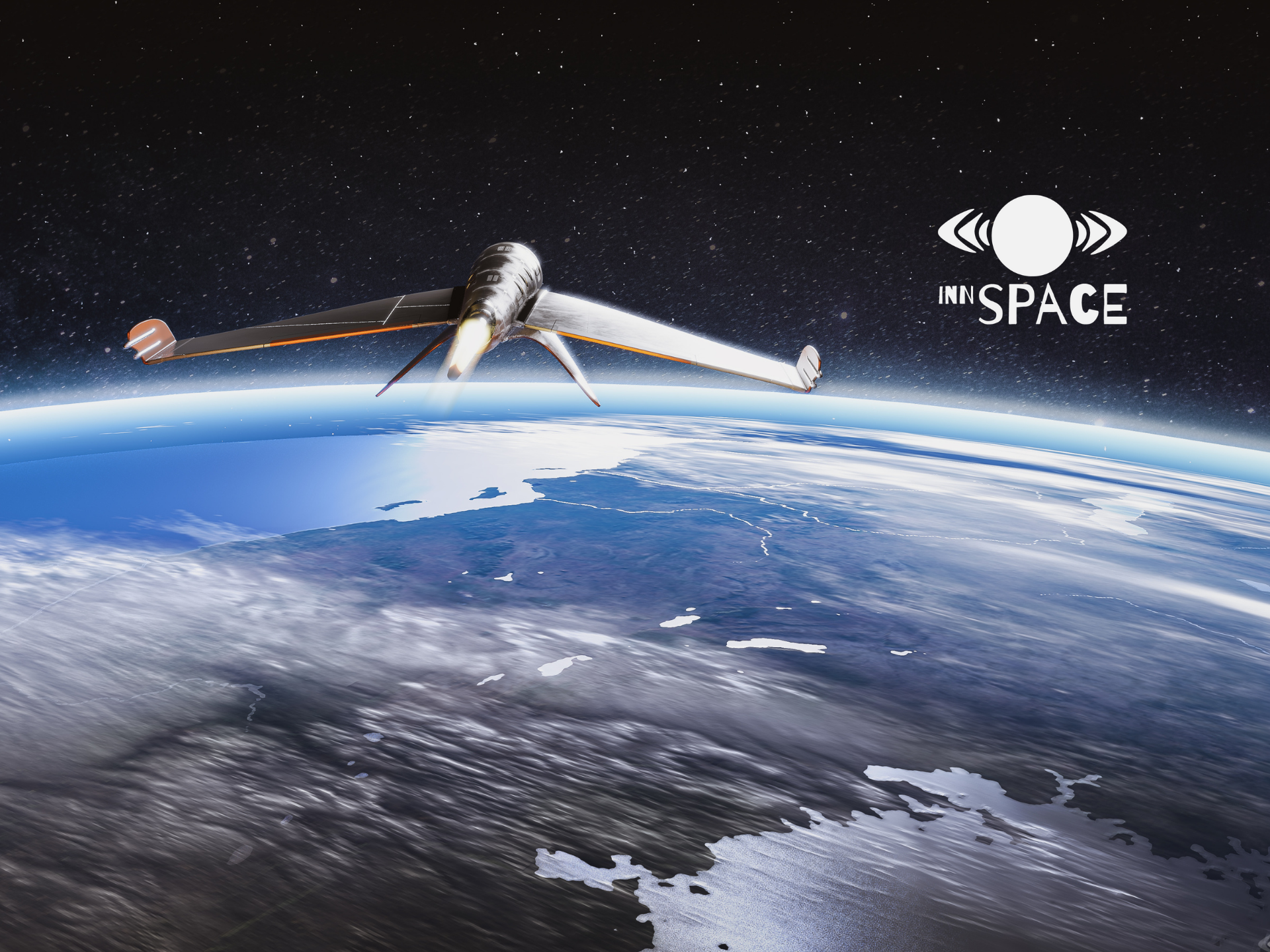 Technologie, które mają znaczący wpływ na eksplorację kosmosu